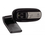 LOGITECH Webcam C170 960-001066